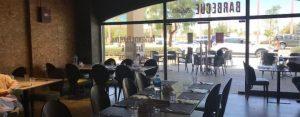 restaurant_662589_restaurant420190329100040
